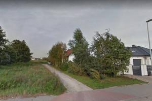 Toruń: właściciel gabinetów dentystycznych kupuje działkę inwestycyjną