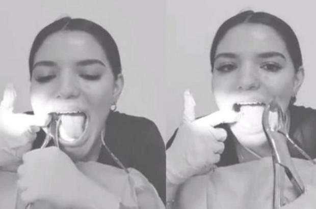 W jaki sposób dentysta może zdobyć wielkie zasięgi na Twitterze