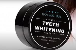 Scammer dotknął produktów z branży stomatologicznej