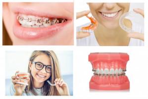 Na co postawić w leczeniu ortodontycznym
