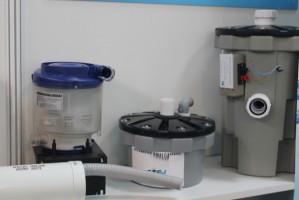 Kto odbierze z gabinetów stomatologicznych odpady amalgamatowe