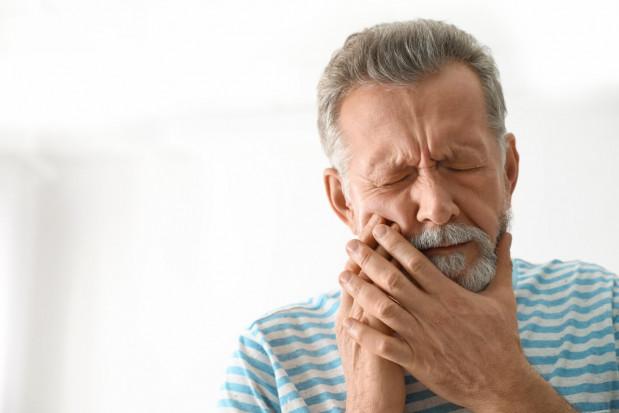 W Ełku brak dyżuru stomatologicznego nawet prywatnie