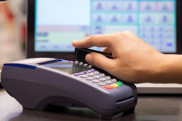 Kiedy brak obowiązku wymiany kasy fiskalnej na kasę online