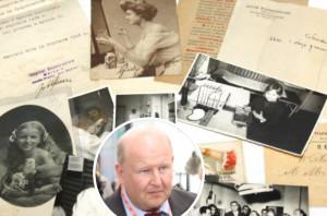 Muzeum Stomatologii namawia medyków na wspomnienia