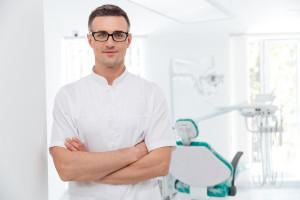 Szkoły zawodowe wykształcą dentystów?