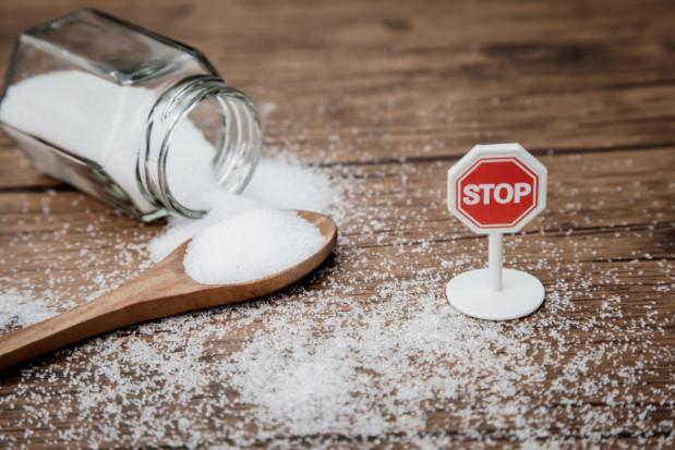 Więcej cukru - więcej zabiegów stomatologicznych