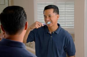 Naukowcy: jaka pasta do zębów przy nadwrażliwości
