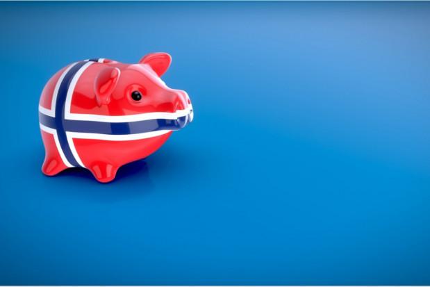 Norwegia: prawie co piąty pacjent bez dentysty