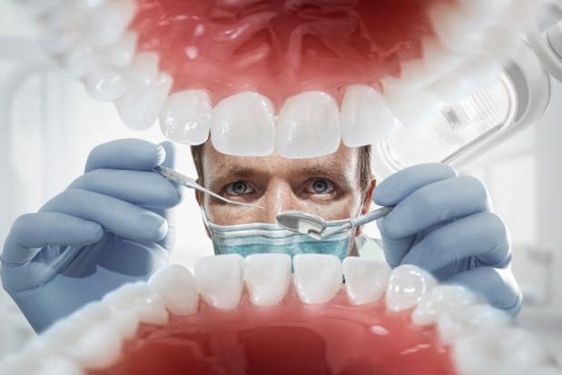 Włocławek: pogotowie stomatologiczne na NFZ w kratkę