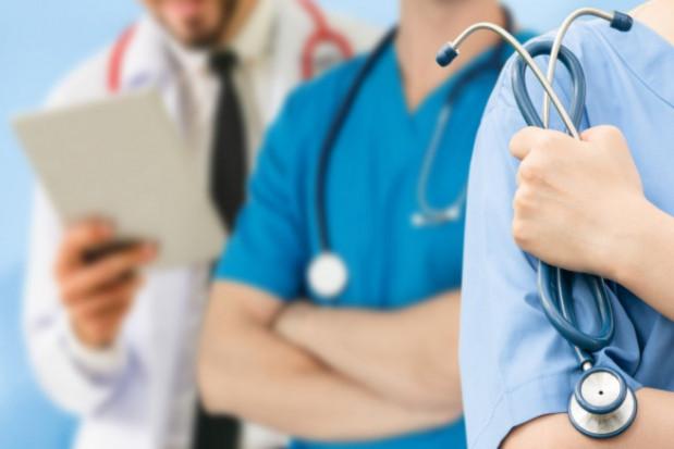 Konwent Prezesów ORL: sprzeciw wobec projektu zmian w kształceniu personelu medycznego