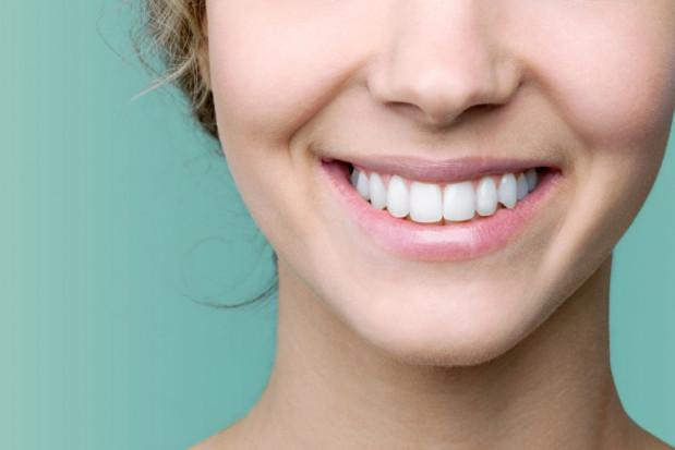 Jak uniknąć rozczarowania efektem wybielania zębów
