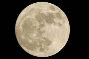 Polska stomatologia w programie zdobywania Księżyca