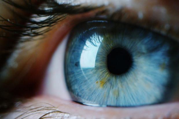 Zdrowie oczu i zdrowie dziąseł to jedno?