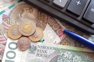 Małopolska: NFZ uzupełniające konkursy ofert na leczenie stomatologiczne
