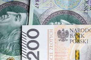 Dolny Śląsk: NFZ przygotowuje propozycje finansowania pogotowia stomatologicznego