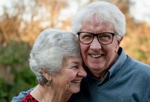 Starzenie dentalne, problem do rozwiązania
