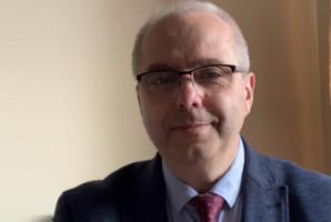 Andrzej Cisło: likwidacja staży to zły pomysł